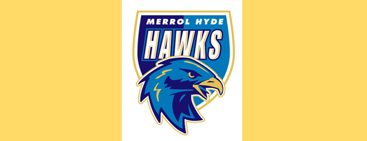 Merrol Hyde Magnet is now accepting applications for the 2018-2019 school year