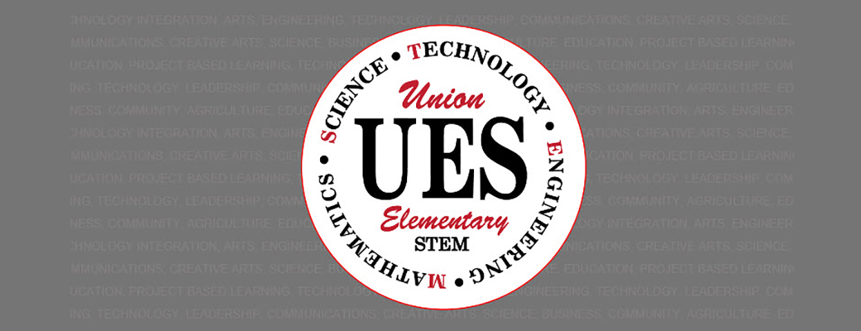 Union Elementary STEM and Demonstration School is now accepting applications for the 2018-2019 school year