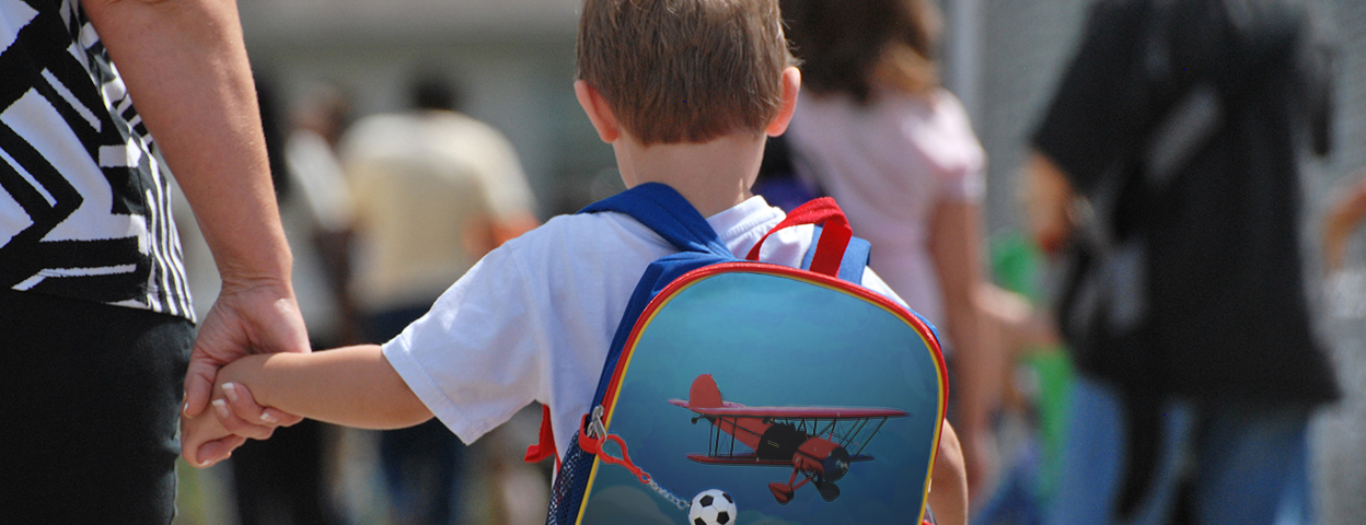 Operation Backpack, Click slide above to learn about how to help Homeless and Needy children in Sumner County.