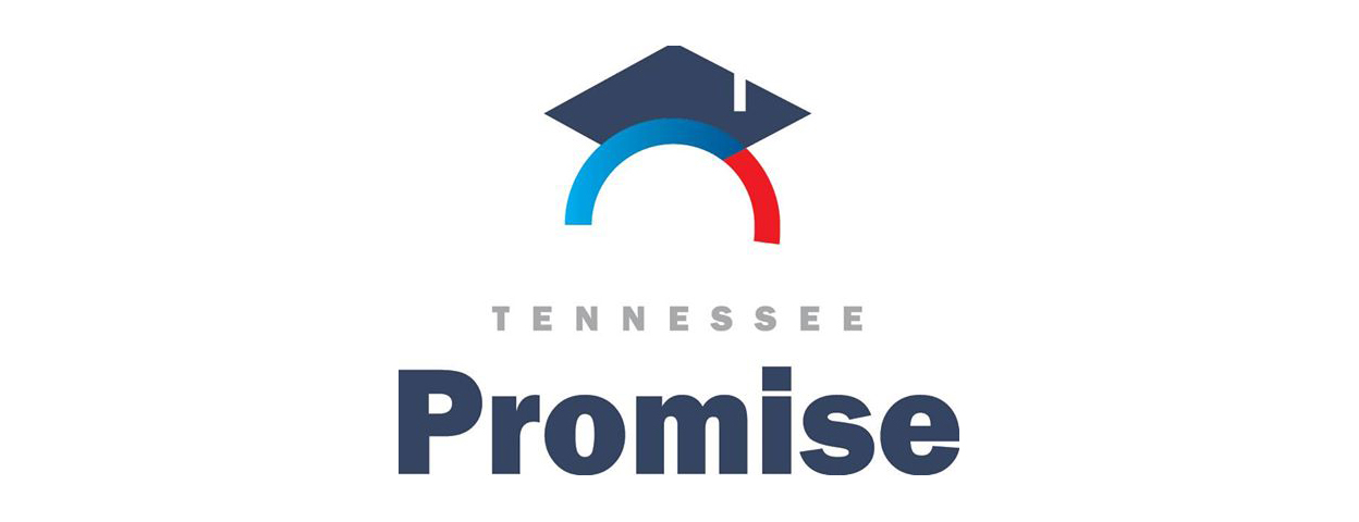 TN PROMISE APPLICATION SUMMARY