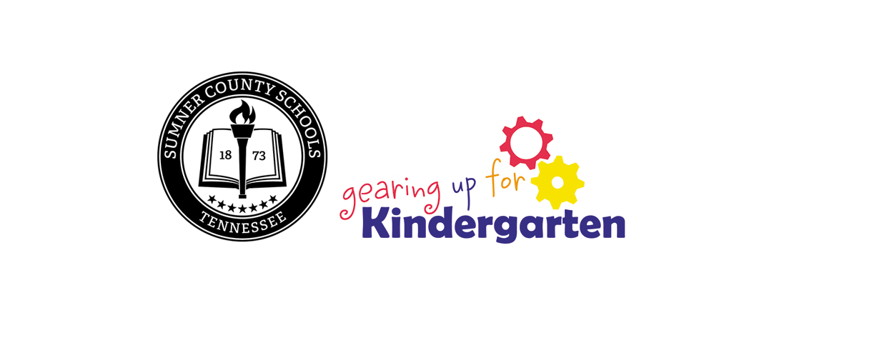 Spring registration for children entering kindergarten