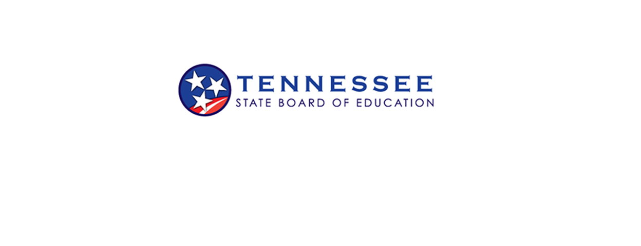 State Board Seeks Public Comment on New Math and English Language Arts Standards